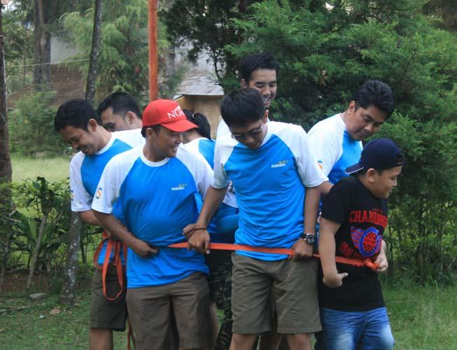 Team-Building-02