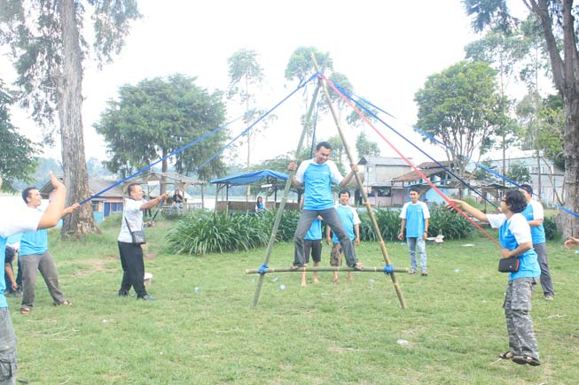 pengertian_outbound