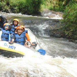 harga_rafting_cileunca