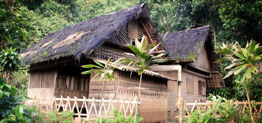kampung_adat_cikondang_1
