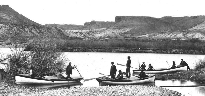 sejarah_olahraga_rafting_1