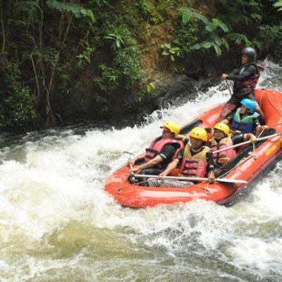 sejarah_olahraga_rafting_3