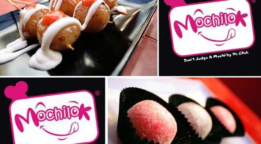 mochilok-mochi-ice-cream-3