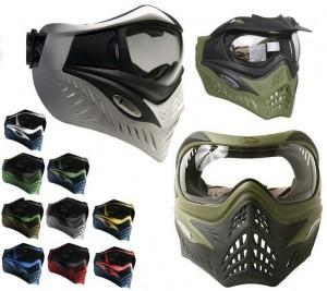 pelindung-kepala-vforce-mask