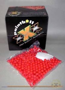 peluru-paintball