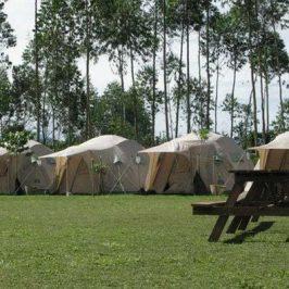 tempat-camping-citere-cilenca-pangalengan2