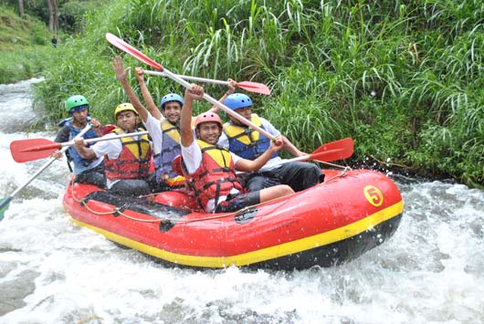 harga_rafting_panglengan_1