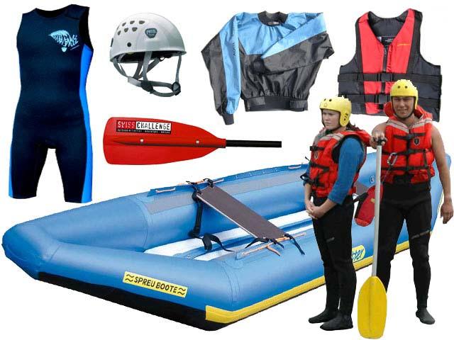 peralatan_rafting_1