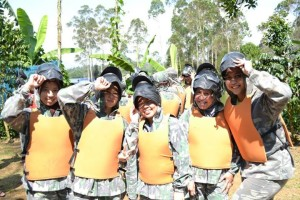 peserta_outbound_sgs_jaksel4