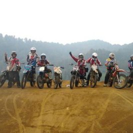 motor_cross_pangalengan
