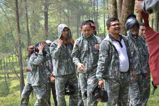outbound_club_motor_pangalengan_outbond_1