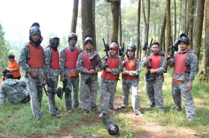 outbound_club_motor_pangalengan_outbond_2