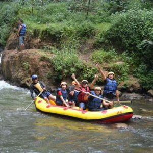 outbound_club_motor_pangalengan_outbond_5