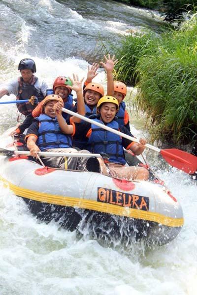 rafting_pangalengan_bandung