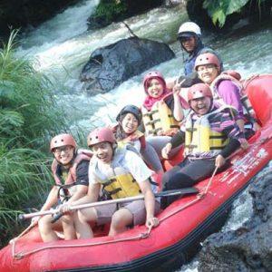 rafting_pangalengan_bandung2