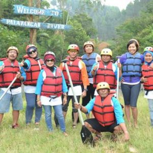 outbound_training_bank_mandiri_buahbatu_1