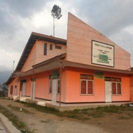 pabrik-kopi-luwak-di-Pangalengan-Bandung_1