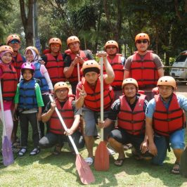 rafting_outbound_family_cilenca_adventure_1