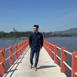jembatan_cinta_situ_cileunca_1