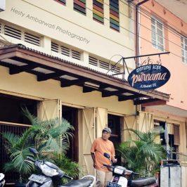 Kuliner-Bandung-Murah-Meriah-Foto-Kopi-dan-Roti-warung-bapak-purnama