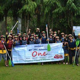 outbound_pangalengan_pt_komatsu_indonesia_1