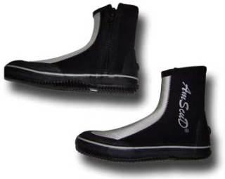 sepatu-rafting