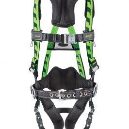 1-tali-flyingfox-miller-aircore-harness