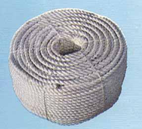 kuralon-rope