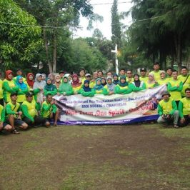 cihampelas_1 outbound
