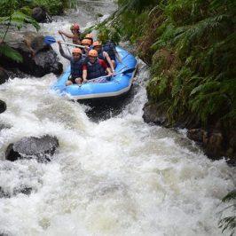 Paket Rafting Bandung Murah – 085294089506