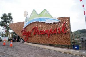 dago-dreamparkbandung
