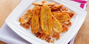 jajanan-kuliner-musim-hujan-kembang-pisang-goreng