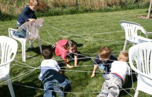 permainan-outbound-spider-web-1