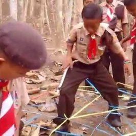 permainan-jaring-laba-laba-2