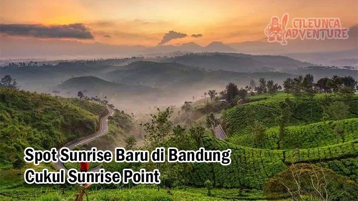 Spot-Sunrise-Baru-di-Bandung-Cukul-Sunrise-Point