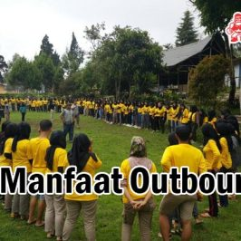 apa-manfaat-outbound
