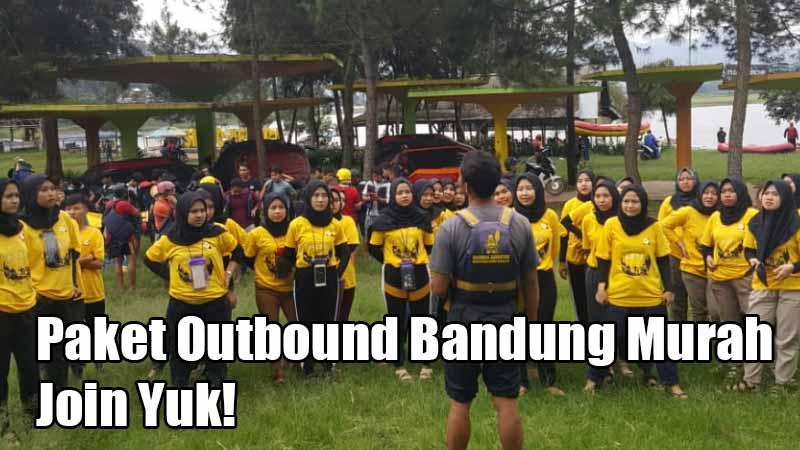 Paket-Outbound-Bandung-Murah-Join-Yuk