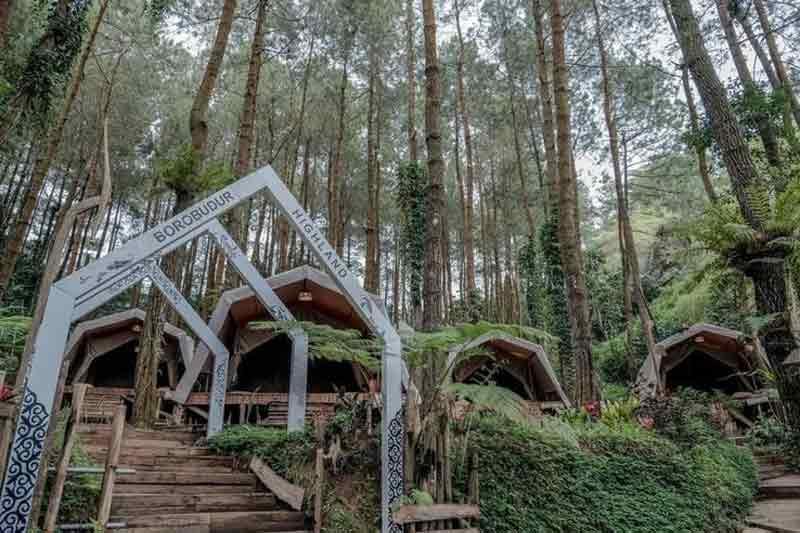 Borobudur-Highland-Wisata-Baru-di-Perbukitan-Menoreh2