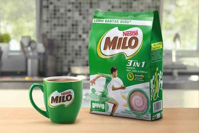 Milo-Jepang-Kini-Hadir-dengan-Rasa-Pisang-dan-Kiwi
