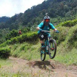 Wisata-Sepeda-Gunung-2