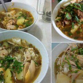 Soto-Ayam-Koya-Soto-Ayam-Lombok-Malang-yang-Tersohor-Sejak-66-Tahun-Lalu
