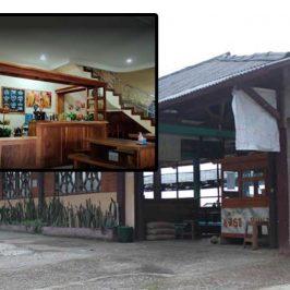 tempat makan di pangalengan, cafe di pangalengan, restoran di pangalengan
